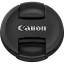 Canon E-58 Camera Lens Cap