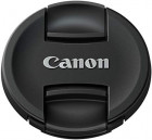 Canon E-67 Lens Cap for EF-S 18-135 F3.5-5.6 IS STM USM