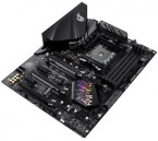 Asus ROG STRIX B450-F Gaming AMD AM4 ATX Motherboard