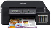 Brother DCP-T510W Multi-Function Color Printer