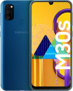 Samsung Galaxy M30s Mobile