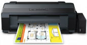 Epson L1300 Single Function Low Cost Printer