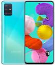 Samsung Galaxy A51 Mobile