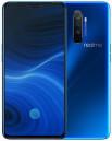 Realme X2 Pro Mobile