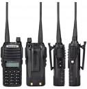 BaoFeng UV-82 Clear Audio Two-Way Radio Walkie Talkie