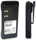 Walkie-Talkie Battery Motorola GP328 Radio
