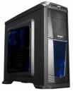 Antec GX330 Window ATX Gaming Cabinet