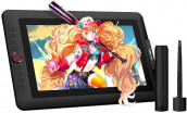 "XP-Pen Artist 13.3 Pro 13.3"" Graphics Pen Display"