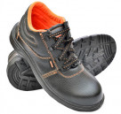 Hillson Safety Shoe