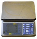 DigiScale DS603C Pcs Counting Weight Scale
