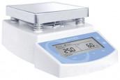 Bante MS400 Digital Hot Plate Magnetic Stirrer