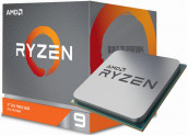 AMD Ryzen 9 3900X 3rd Generation Processor