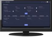 Wholesale / Distribution Management Software