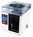 FT-B500 Automatic Currency Note Binding Machine