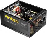 Antec HCP-1000 Platinum 1000W Continuous Power Supply
