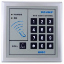 Couns CU-K05 RFID & Password Access Controller System