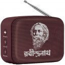 Saregama Carvaan Mini 2.0 Rabindra Sangeet