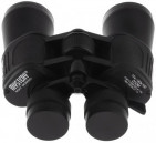 Mystery 15x-180x Night Working 100 IPD Zoom Binocular