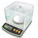 Schroder GSM Weight Scale