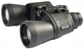 Mystery 20X 280 x 200 Zoom Double Adjustable Binocular