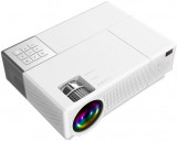 Cheerlux CL770 LCD Home Entertainment Projector