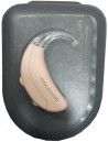 Resound Match GN T80 BTE Hearing Aid