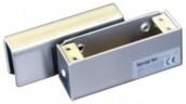 Vians VI-800L EM Bolt Lock