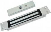 Vians VI-180A Electromagnetic Lock