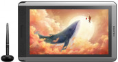 Huion GS-1561 Kamvas-16 Drawing Tablet