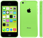 Apple iPhone 5C 1GB / 32GB