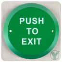 Yli PBK-819A Push To Exit Button