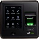 ZKTeco SF300 IP Based Fingerprint Access Control