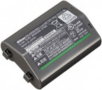 Nikon EN-EL18c Rechargeable Lithium-Ion Battery