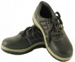 Solex Super Worker Safety Shoes