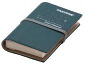 Pantone FHIC200A Fashion Home Interiors Cotton Passport