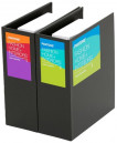 Pantone FGP105 Fashion and Home Color Book