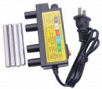 Water Quality Tester Electrolyzer