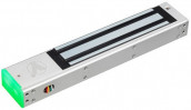 Single Door Electromagnetic Lock YM-280 BLED