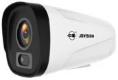 Jovision JVS-N813-LYC 2MP Network IP Camera