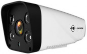 Jovision N410-Q1 4MP Night Vision Camera