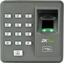 ZKTeco X7 Biometric Fingerprint Reader Access Control System