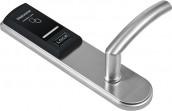 ZKTeco LH3000 RFID Hotel Door Lock