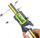 Digital Caliper IP54 12