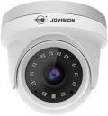 Jovision JVS-N835-YWC-R4 2MP Starlight IP Camera