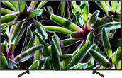 "Sony 65X7000G 65"" 4K HDR Multisystem LED TV"