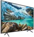 """Samsung RU7100 75"""" UHD Smart LED Flat TV"""