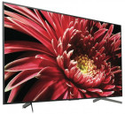 Sony KD-55X8500G 4K HDR Voice Search LED TV