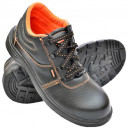 Precisely Design Safety Shoes