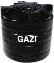 Gazi 1000L Water Tank