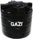 Gazi 500L Water Tank